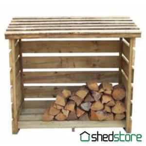 Store-Plus Log Store